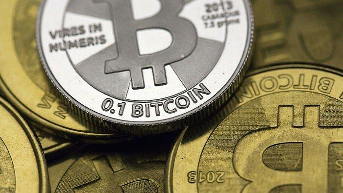 ar bitkoinas leidia dienos prekyb)
