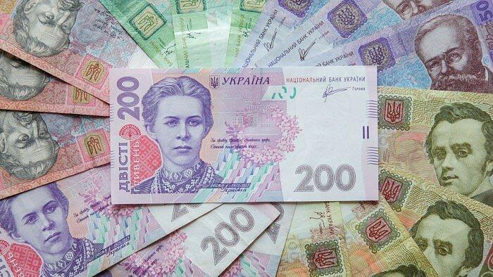 komercinės užsienio valiutos prekyba