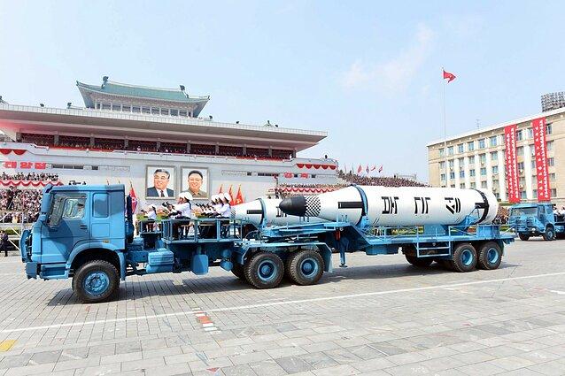 raketų prekybos galimybės cara trading saham di iq variantas