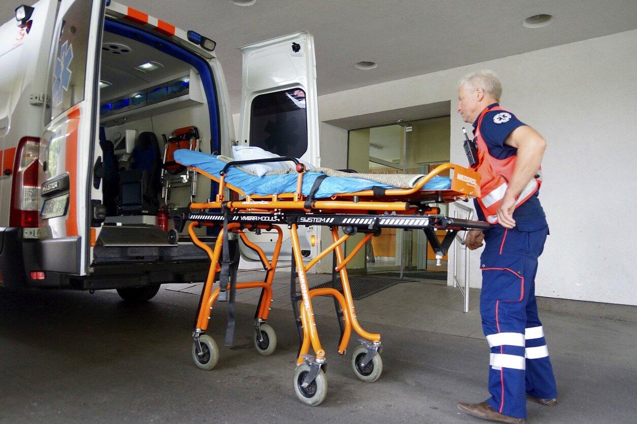 hipertenzija sergančių pensininkų neįgalumas hipertenzija 260 slėgis