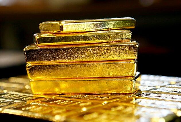 """""""Revolut"""" pradėjo prekybą auksu ir sidabru - DELFI Verslas"""