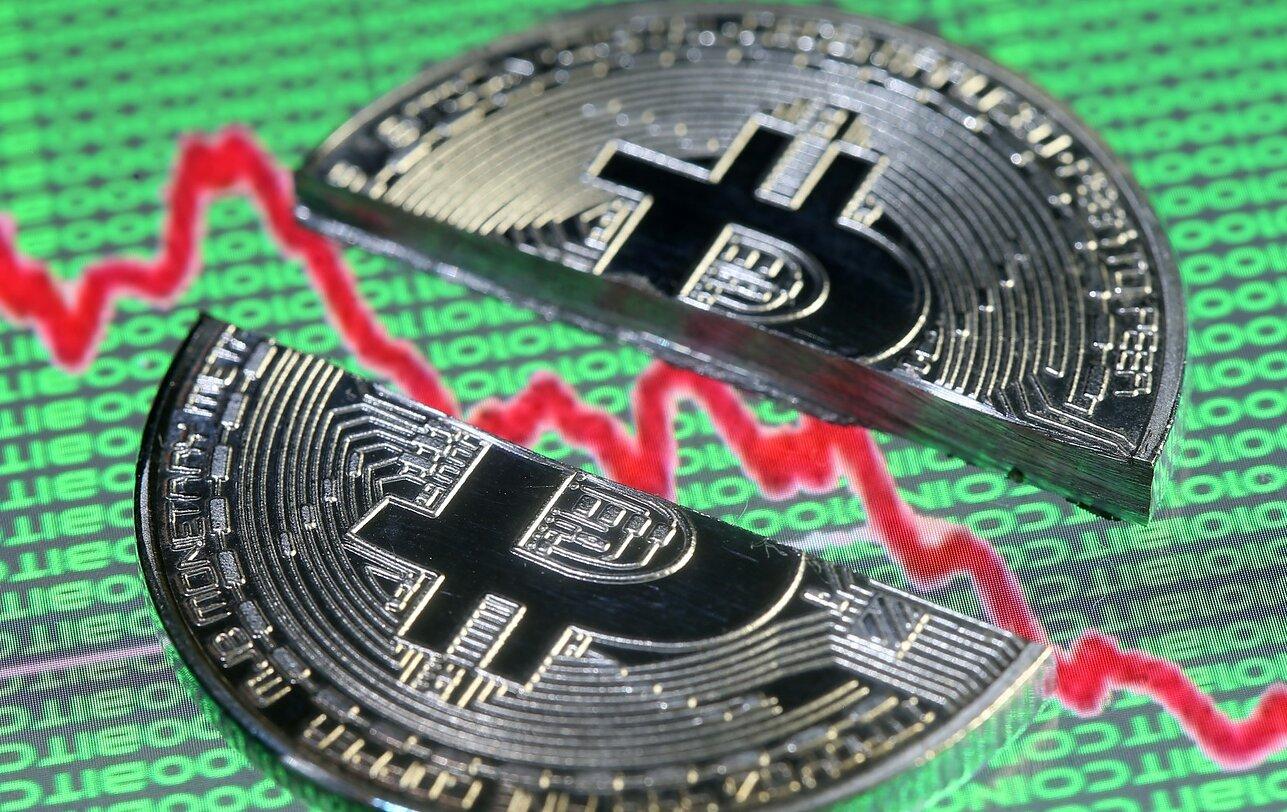 kaip tapti sėkmingu prekiautoju kripto valiuta programin ranga rodanti dvejetaini parinki ateit