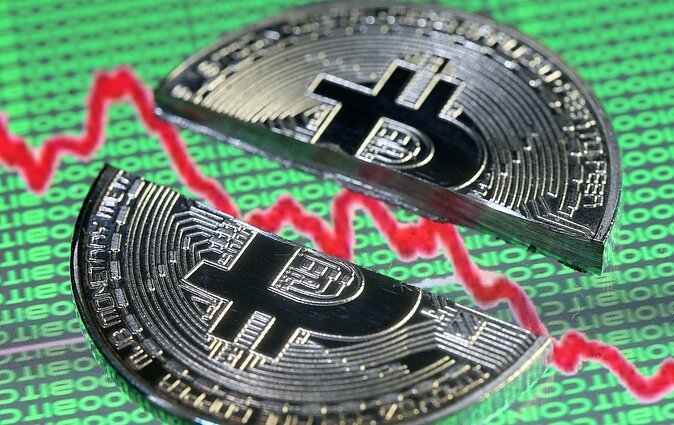 Bitcoin talpyklą, OKPAY užima Bitcoin Hiatus