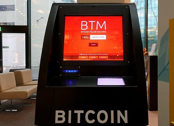 prekybos bitkoinais likvidumas