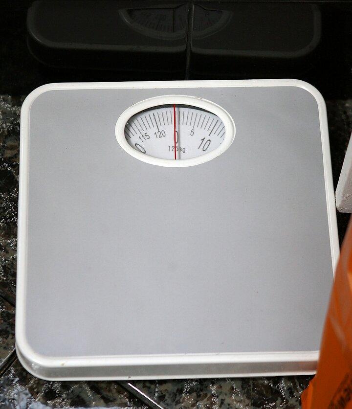 kūno formuotojas svorio netekimas riebalų nuostoliai sulėtėjo