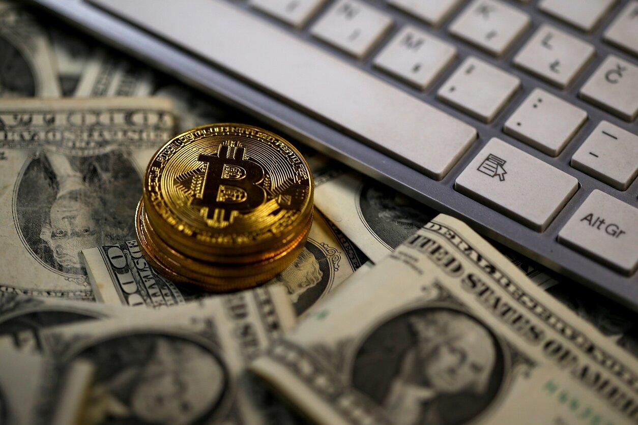 ar dabar turėtumėte investuoti į kriptovaliutą kaip uždirbti pinigus blokų grandinės technologijoje