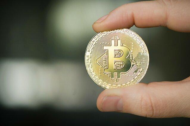 kasti kripto valiuta kaip vyksta forex prekyba