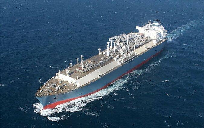gamtinių dujų prekybos prekėmis strategijos