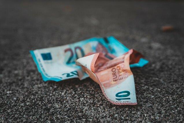 Saxo Trader GO investavimo platforma   Myriad Capital