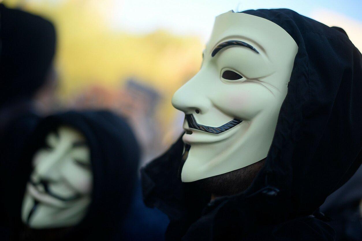 ambass anonymouss day - HD1200×800