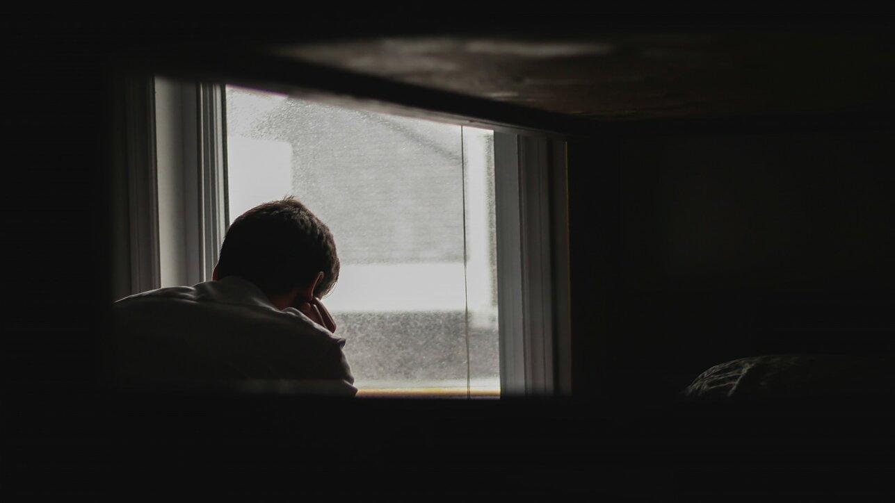 Depresija tai organine kas Kas yra