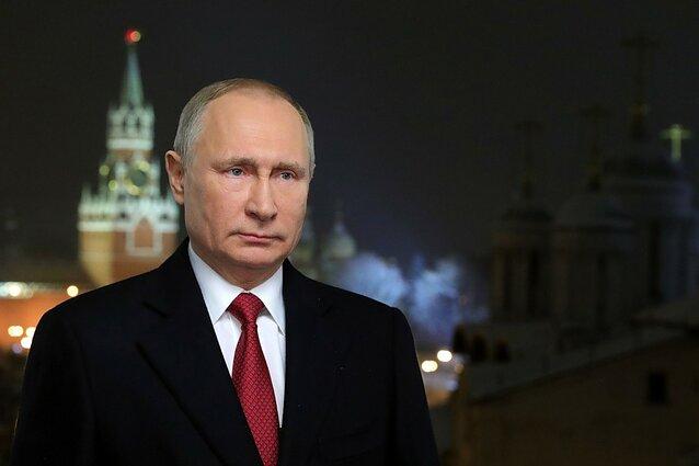 """Картинки по запросу """"коллективный путин"""""""