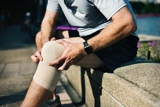 Rankų ir pirštų artritas: kas tai yra? Gydymo metodai