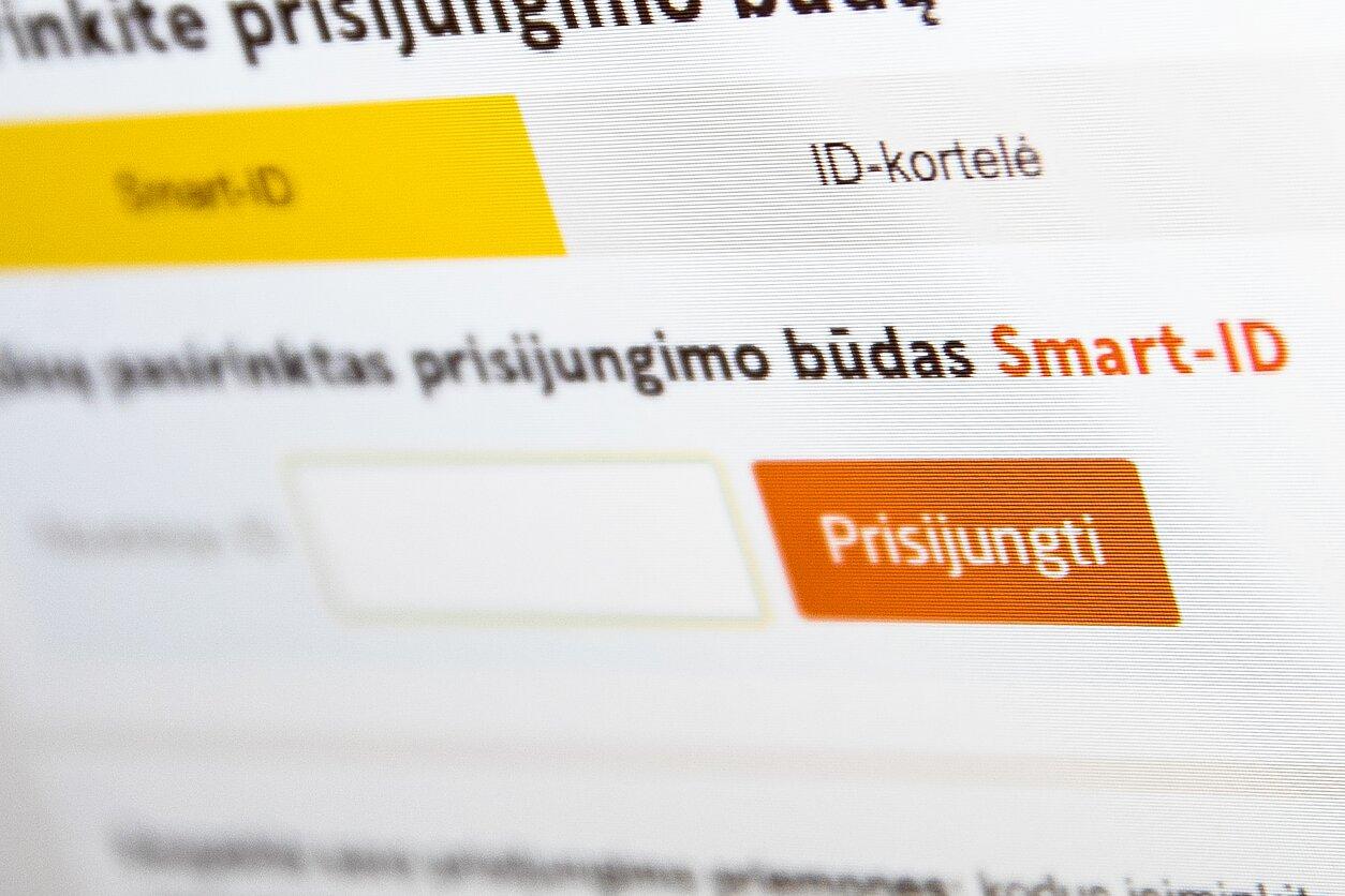forex banko verslo sąskaita