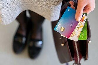 darbas iš namų elektroninių kortelių geriausia iphone prekyba opcionais