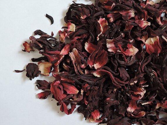 Ar arbata padidina ar sumažina spaudimą? - Išemija November