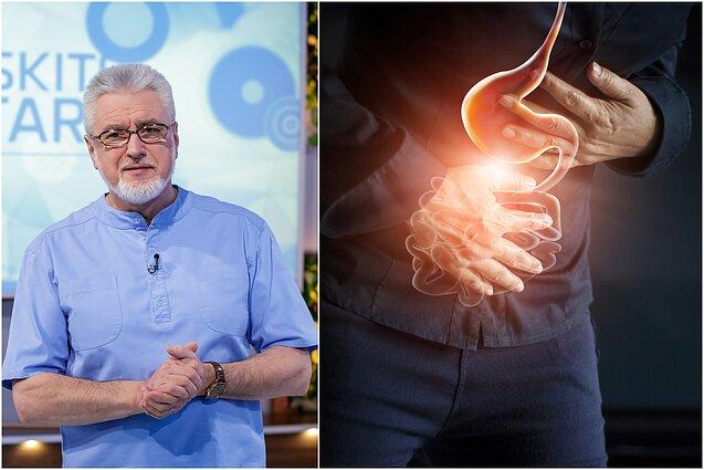 Kodėl Osteoporozė Vystosi Menopauzės Metu  Tempimas