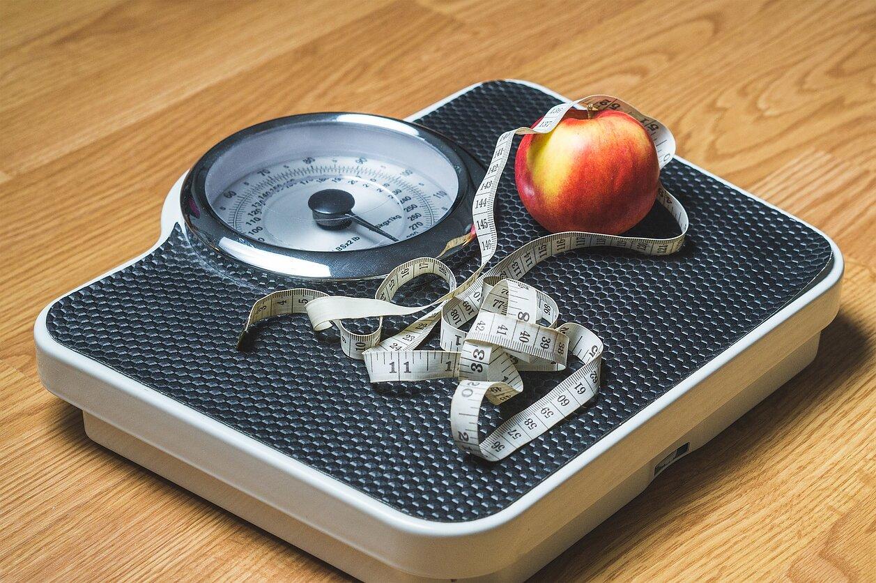 Lieknėjimo mitai ir tiesos: kodėl sunku numesti svorio? - krikstenudvaras.lt