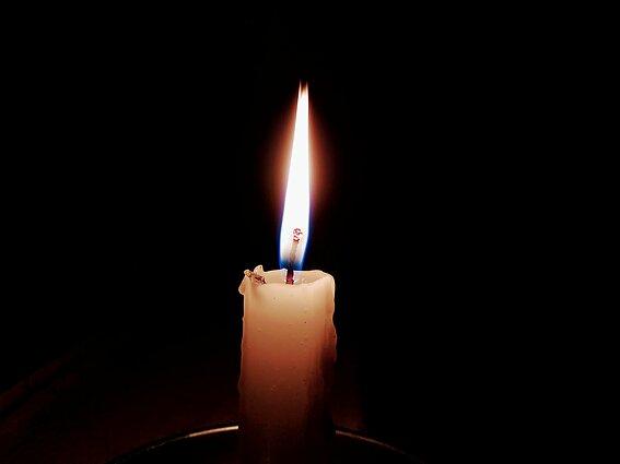 Žvakelė