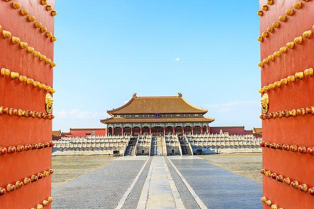 bitcoin šventyklos miestas