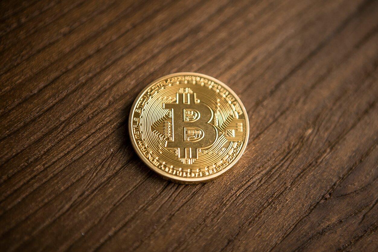 Kokia kriptovaliuta gali investuoti 2020 m