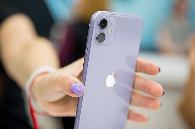 prekyba iphone x pasirinkimo galimybėmis