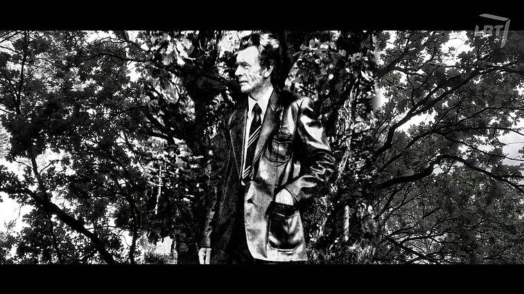 """""""Literatūros pėdsekys"""". Antanas Kalanavičius"""