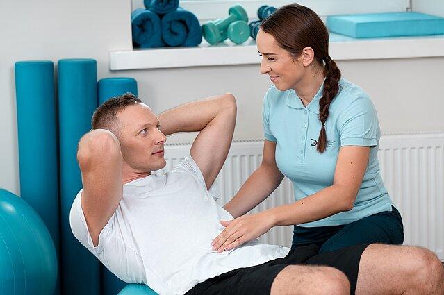 hipertenzijos fizioterapija išrūgos ir hipertenzija