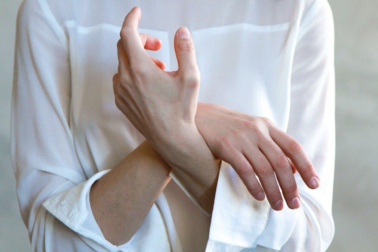 Gerasis cholesterolis: ar jis tikrai apsaugo širdį?
