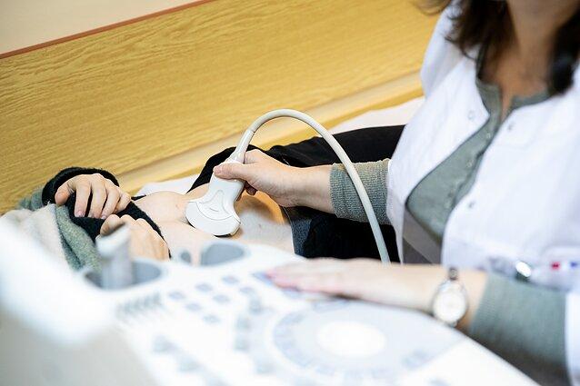 kaip hipertenziją galima gydyti namuose)