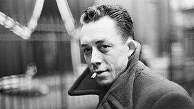 Albertas Camus
