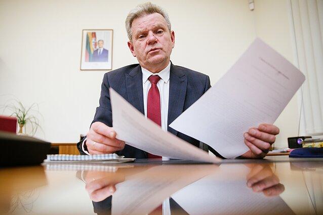 Jaroslavas Narkevičius