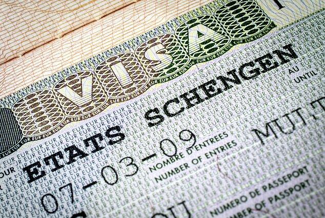 Lithuania To Raise Visa Application Fees Lrt