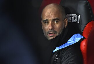 Pepas Guardiola