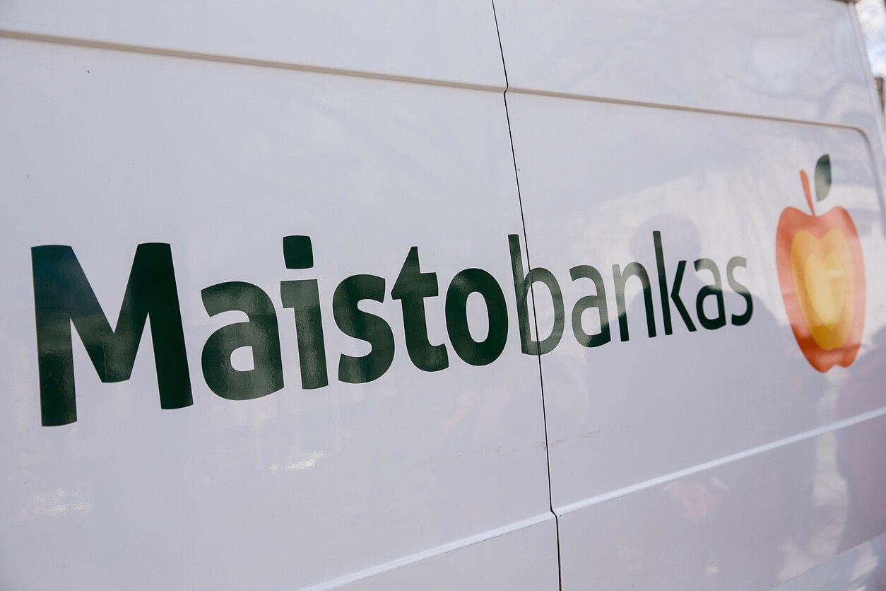 nishant madinga banko madinga prekybos sistema)