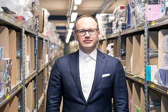ES rinka – neišnaudotos Lietuvos verslo galimybės