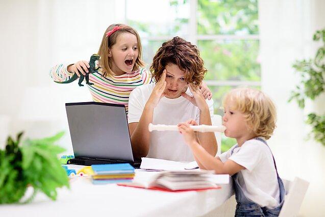 dirbti iš namų su sergančiu vaiku siūlyti laiško akcijų pasirinkimo sandorius