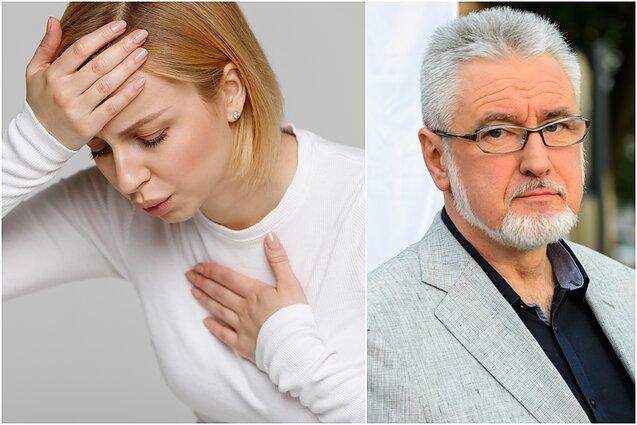 šlapimo rūgšties hipertenzija