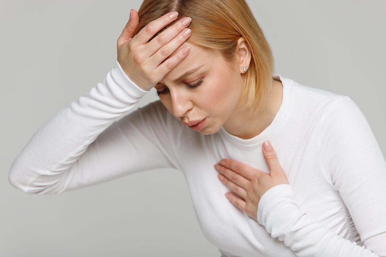 grandaxin ir hipertenzija geriausi liaudies vaistai nuo hipertenzijos ir galvos skausmo
