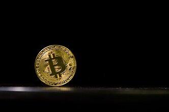 bitcoin valiutos spekuliacija