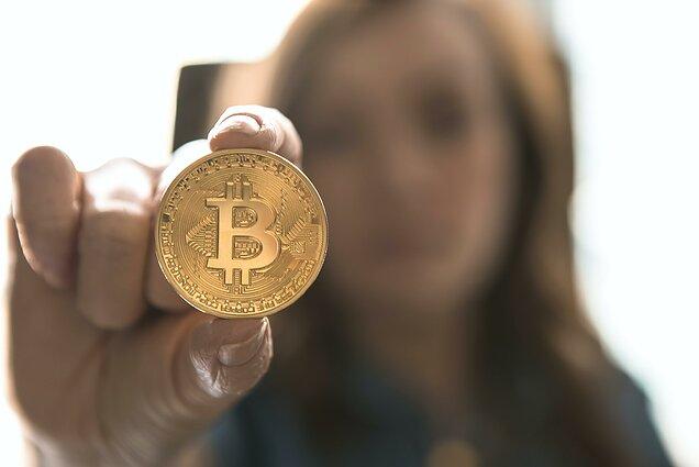 kuriuos bankai investuoja į bitkoiną binarinė brokerz peržiūra