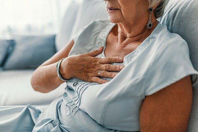 sąmonės netekimas esant hipertenzijai yra II tipo hipertenzija