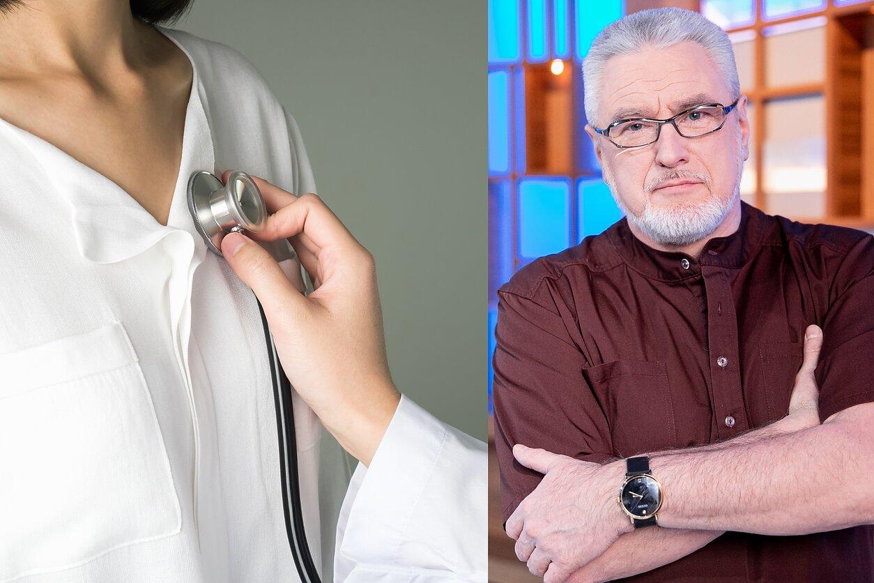 Klauskite daktaro reumatoidinis artritas