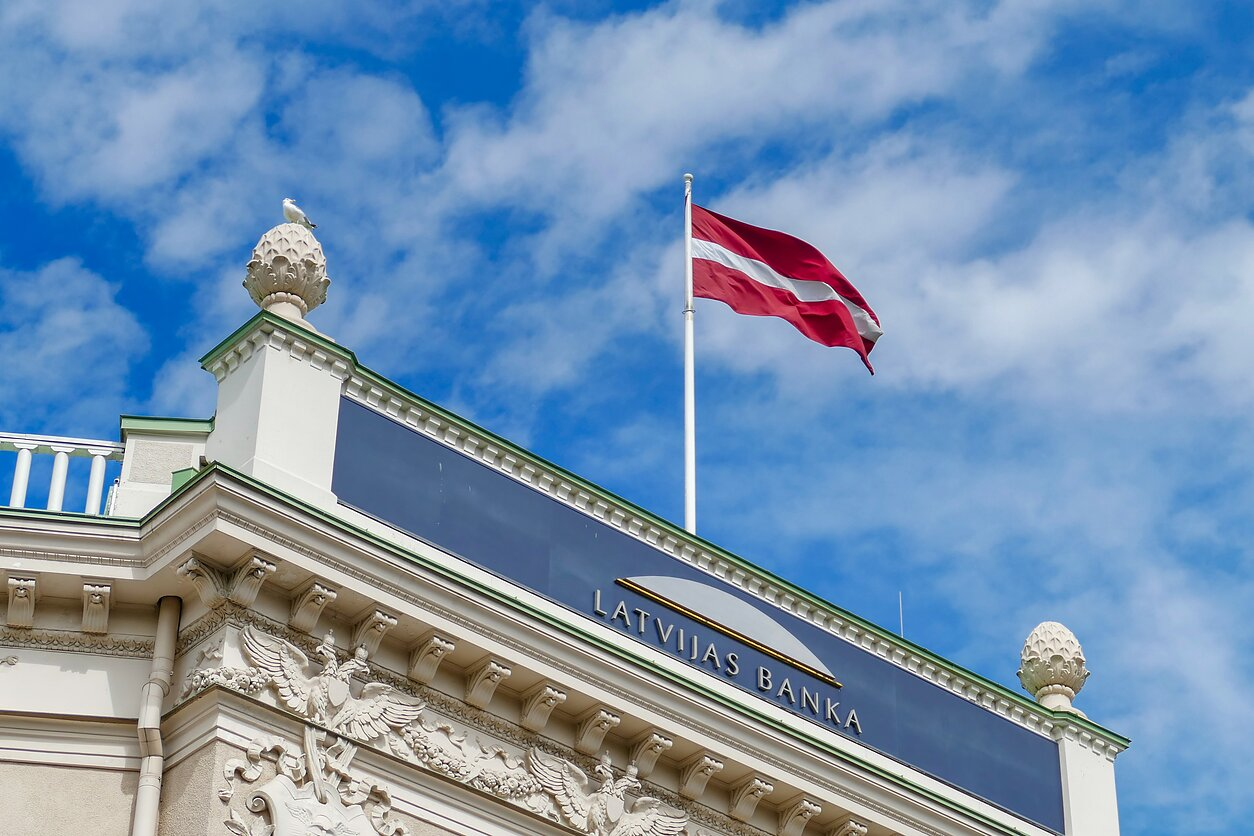 FinCEN leaks in Baltics: Latvia exposed as 'high-risk jurisdiction'