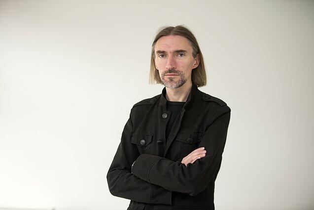 Tomas Pabedinskas