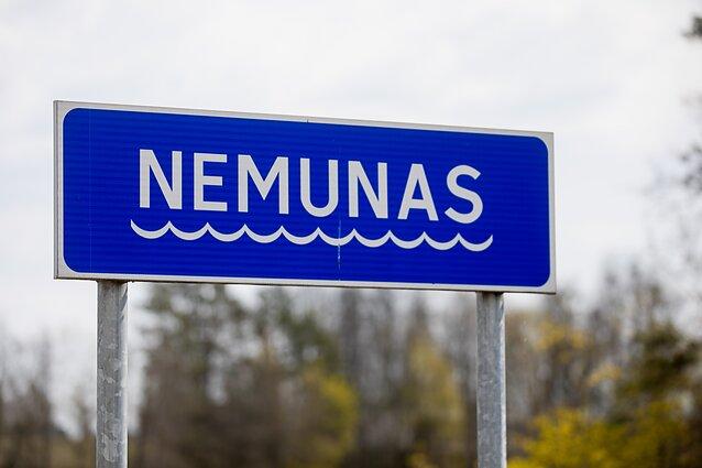 Nemunas