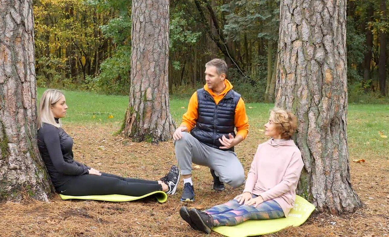 Skausmas, kurio nevalia ignoruoti: 7 pavojingų ligų simptomai - Move&Flex Gyvenimas