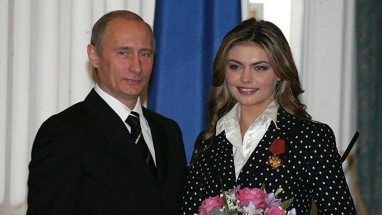 СМИ: мать Алины Кабаевой получила квартиру в Москве за 600 млн рублей - LRT