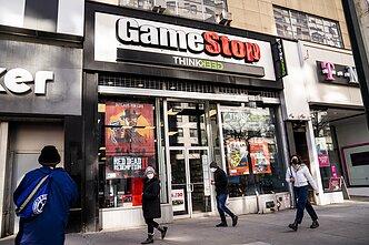 gamestop prekyba sistemos reikalavimais)