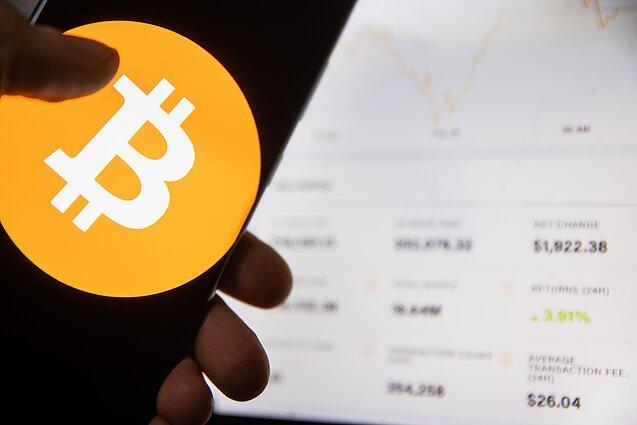 bitcoin rinkos vertės reikšmė( mvrv santykis) bitcoin sandorių sąrašas